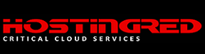 Logo HostingRed
