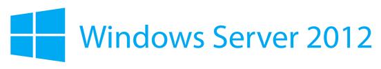 windowsServer2012