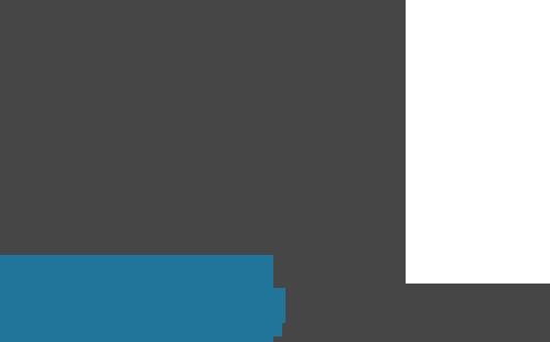 Sticky menu en WordPress