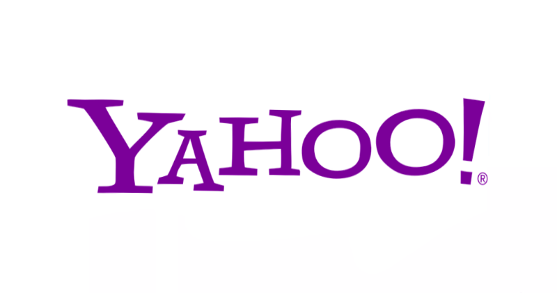 Cuenta Yahoo en Outlook