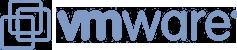 vmware-privatecloud