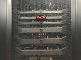 server-apc