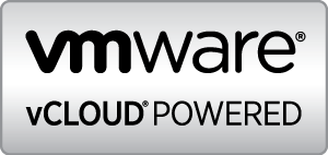 vcloud-powered-metal