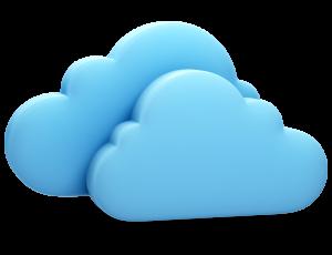 clouds-300x230